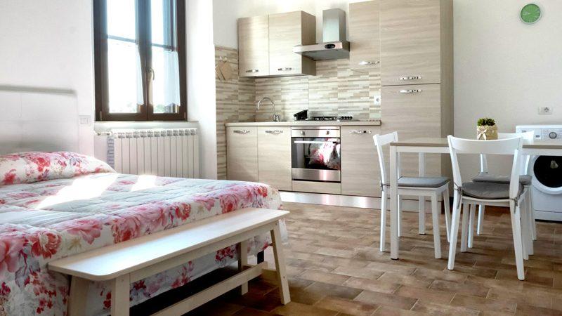 appartamento-vacanze-alberese