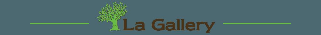 titolo-gallery